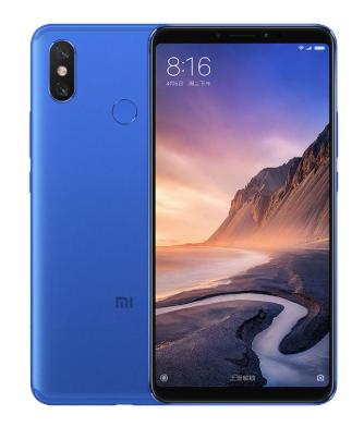 Xiaomi Mi A2 Lite, Si Raja Smartphone Kelas Menengah