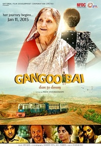 Gangoobai (2013) Watch Online Hindi Movie