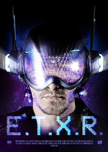 ETXR (2014)