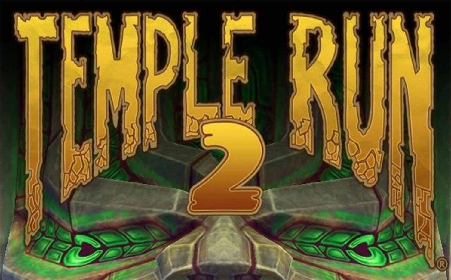 Download Game Android Gratis Temple Run 2 Info Unik Lucu