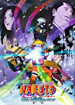 Naruto: Cuộc chiến ở Tuyết Quốc - Naruto Movie 1: Clash In The Land Of Snow