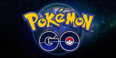 Mengenal Game Pokemon Go, Game Telaris Saat Ini