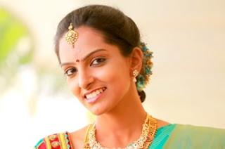 Dr.Jagadish & Dr.Deepa – Love Kick Starts   Engagement Highlights