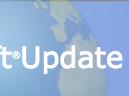 Download KB4022716 Cumulative Update 1703 for Windows 10