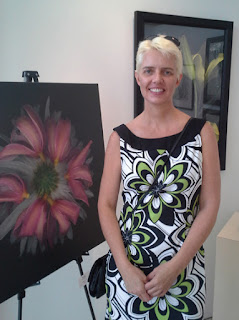 http://heather-kirk.artistwebsites.com/featured/nestled-heather-kirk.html