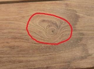 ciri furniture jati jepara asli yang paling mudah dikenali