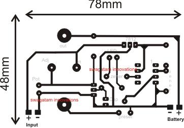 Leeson Single Phase Motor Wiring Diagram. Leeson. Wiring
