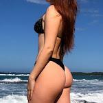 Michelle Cox - Foto 3