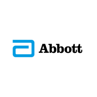 Abbott Careers   Medical Representative
