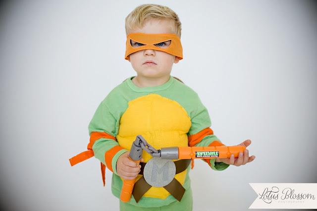 How to make a ninja turtle muscle shirt