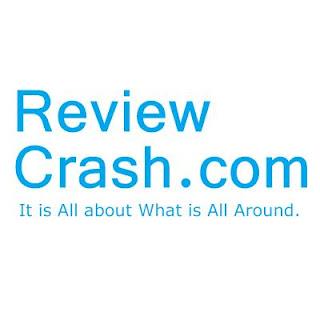 ReviewCrashdotcom | Reviews | Crash |