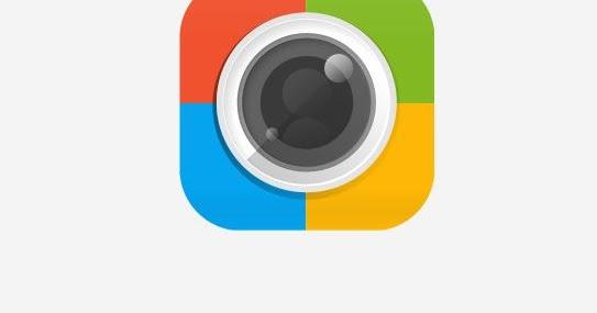Perche Selfie Iphone S