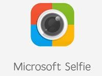 Migliorare le foto con Microsoft Selfie (Android e iPhone)