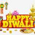 [Deepawali 2017] Happy Choti Diwali Images Free Download || 👉 Choti Diwali HD Pictures Wishes Shayari Images  👌 {#Choti Deepawali GIF Images 2017}