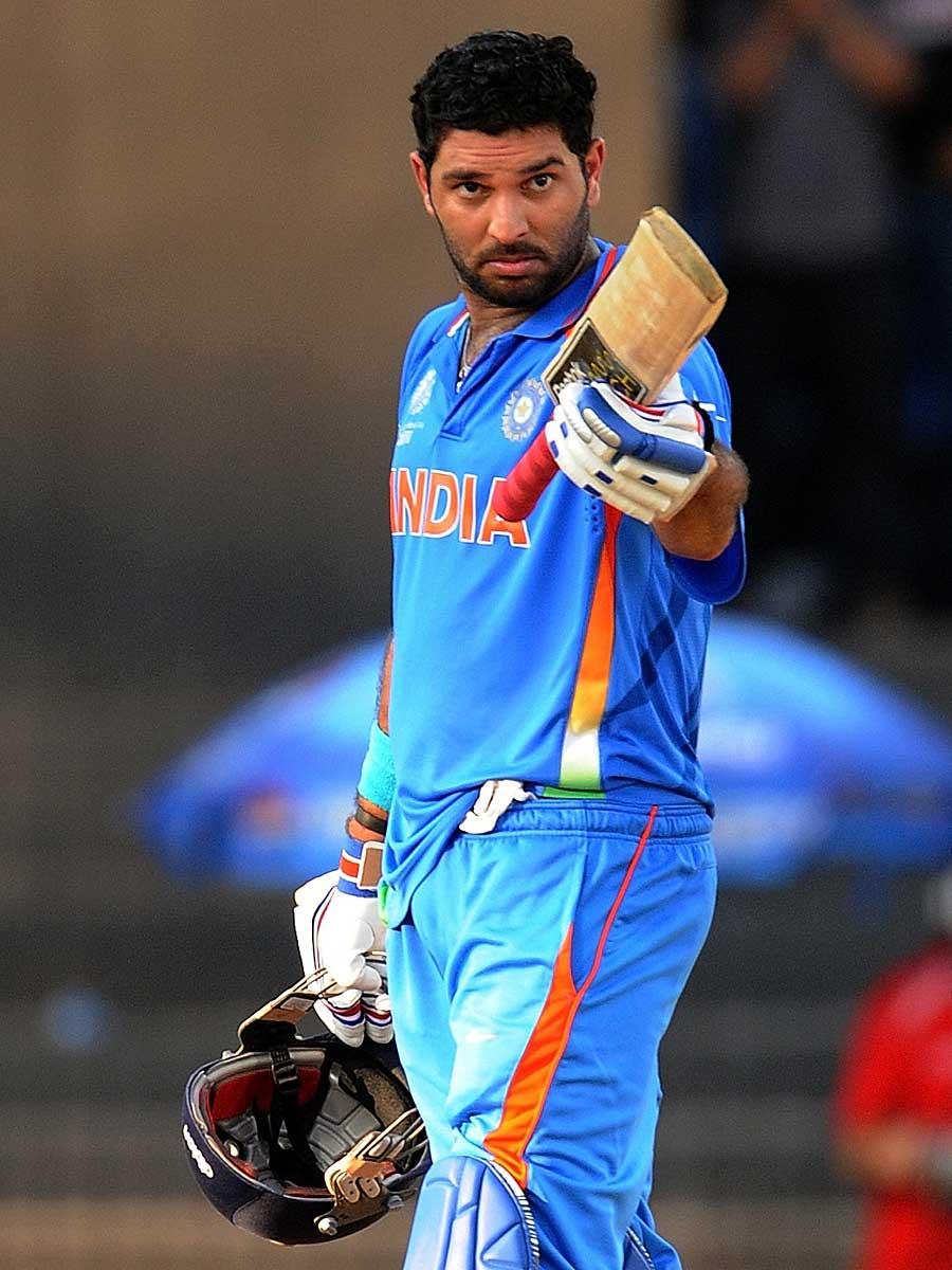 50 Yuvraj Singh Full Hd Wallpaper Photos Pictures And Batsman Yuvraj