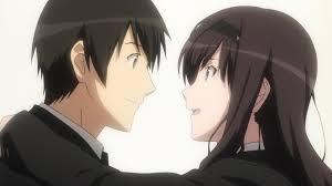 Hình ảnh Amagami SS Plus