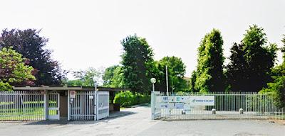 API Torino - Associazione Piccole e Medie Imprese