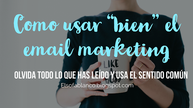 mail_marketing_mailrelay_elsofablanco