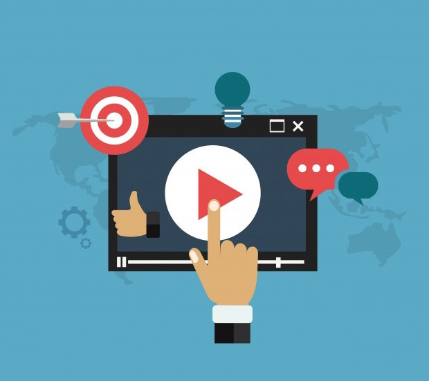 The Complete Insider's Guide To: Choosing the Best Explainer Video Production Company