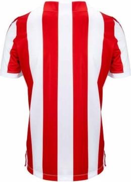 ストーク・シティFC 2018-19 ユニフォーム-ホーム