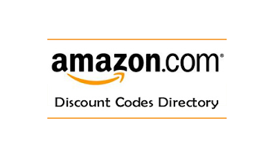 How to Redeem, Get and Spend  an Amazon Gift Card!?