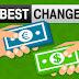 شرح موقع bestchange لربح مئات الدولارات مع حل مشكلة التسجيل به