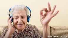 Manfaat Terapi Musik Bagi Kesehatan