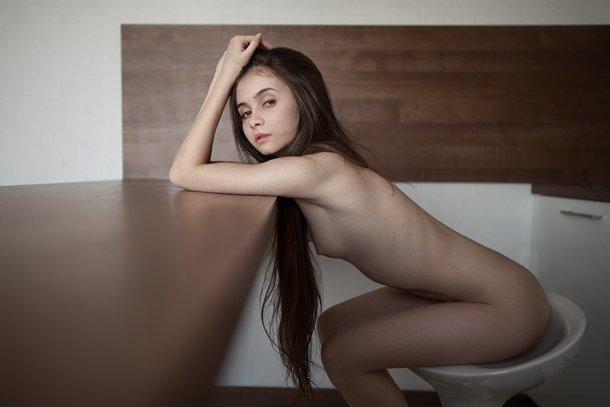 Andrey Brandis 500px fotografia retratos mulheres modelos provocante erótico sensual nudez corpo peitos bundas bucetas russas