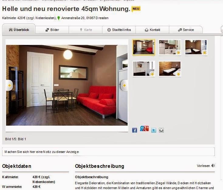 Peterhart6 helle for Wohnzimmer 45qm