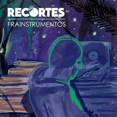 Frainstrumentos - Recortes 2017
