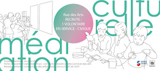 https://www.profilculture.com/annonce/mediateur-trice-culturel-221583.html