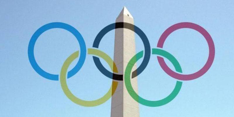 Yo Me Lo Guiso Juegos Olimpicos De La Juventud De Verano 2018 En