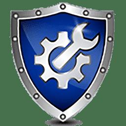 Advanced System Repair Pro v1.9.4.2 Full version