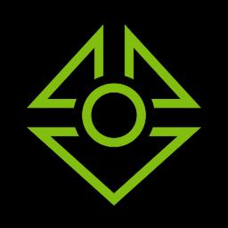 Reallusion iClone Pro v7.8.4322.1 Full version