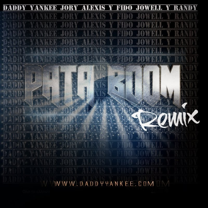 Pata remix free download