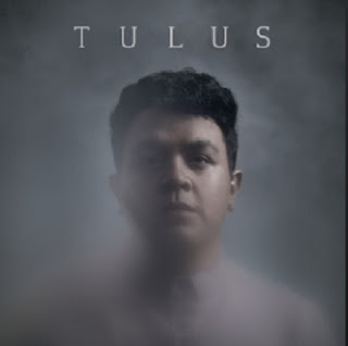 Download Lagu Tulus – Full Album Monokrom (2016)