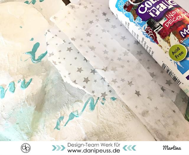 http://danipeuss.blogspot.com/2016/09/gastgeschenk-zur-hochzeit-wunsch-herz.html