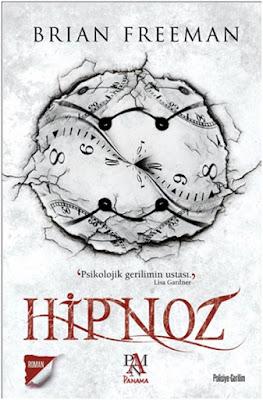 hipnoz-brian-freeman-pdf-epub-e-kitap-indir