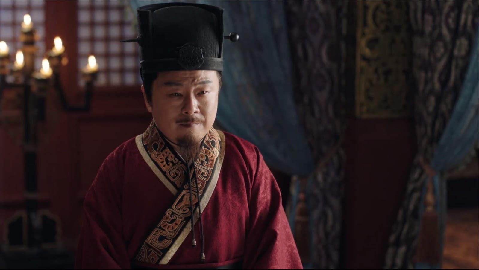 zhao gao - photo #17