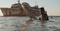 05 Beyond Surfmovie Morocco Tarfaya Surfaya Shipwreck Surf