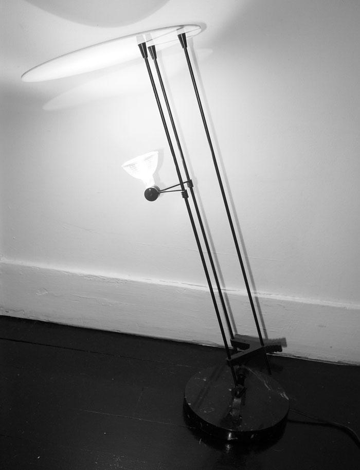 le doigt dans l 39 oeil du design 2012 11 11. Black Bedroom Furniture Sets. Home Design Ideas