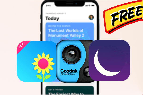 https://www.arbandr.com/2019/01/paid-iphone-apps-for-free-ios12.html