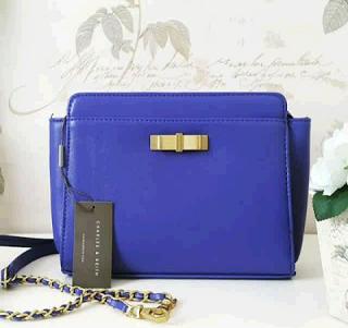 tas wanita branded termurah