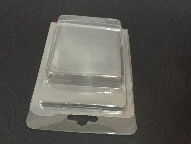 khay-nhựa-đựng-ốc-vít-plascon-net