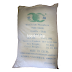 DCP Dicalcium Phosphate Shixiang CaHPO4.2H2O