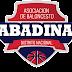Dan a conocer calendario Torneo de Basket Superior Distrito Nacional.