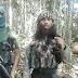 Negosiasi dengan Napi Teroris Berhasil Gara-gara Pesan Ini Tak Sampai
