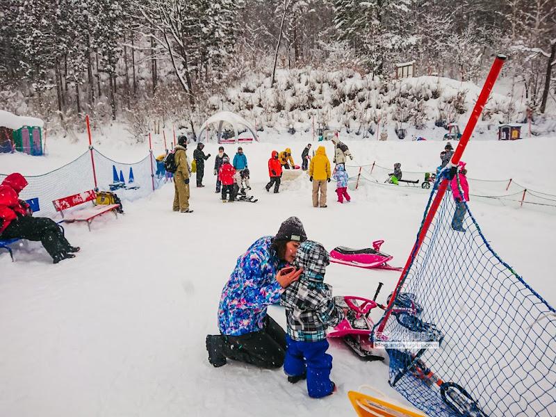 norn-ski-49.jpg