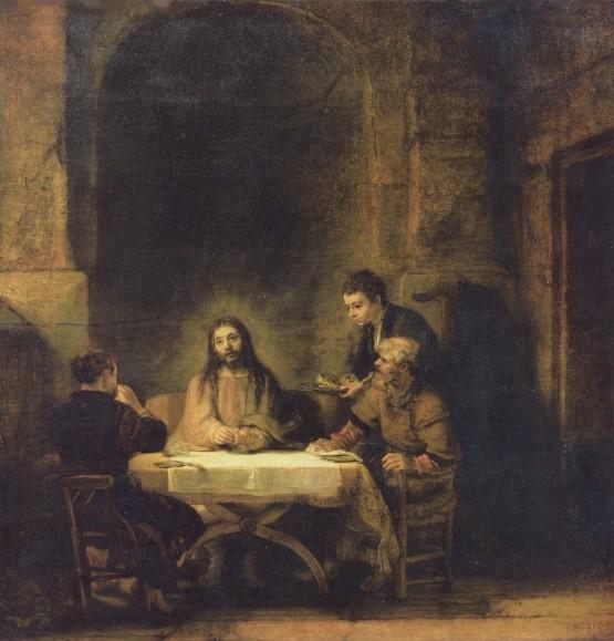 Il Resto Rembrandt Acqua Forte 19esimo Secolo Carefully Selected Materials Antiques