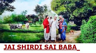 TOURISM - SHIRDI SAI BABA -SAI BABA TEMPLE (SHIRDI MANDIR)